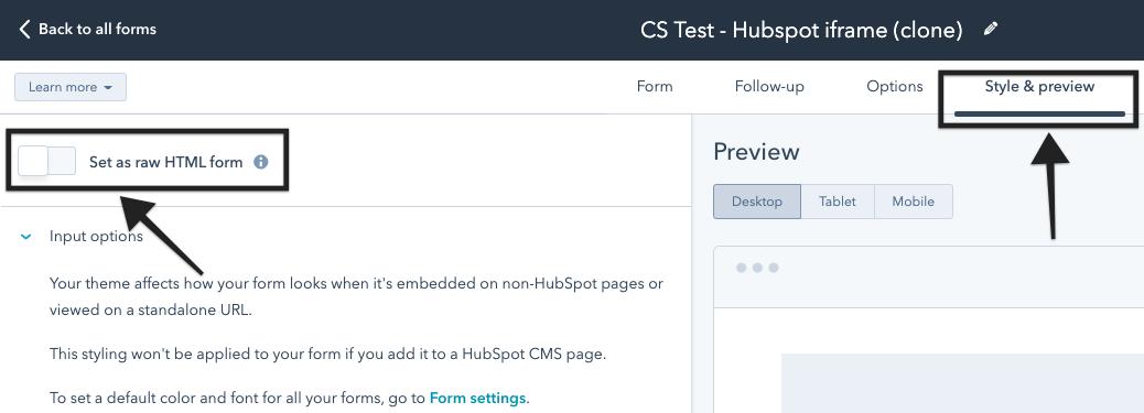 JS_API_Hubspot_v2.png